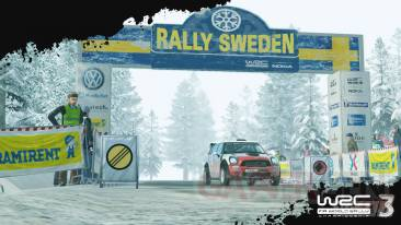 wrc-3-screenshot-012