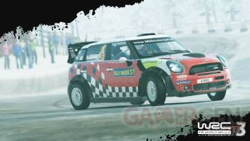 wrc-3-screenshot-013