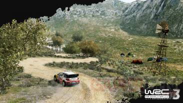 wrc-3-screenshot-014