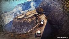wrc-powerslide-09012013-image-003
