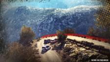 wrc-powerslide-09012013-image-005