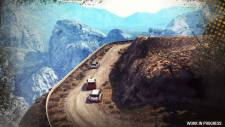 wrc-powerslide-09012013-image-009