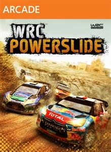 wrc-powerslide-jaquette