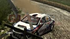 WRC wrc-playstation-3-ps3-040