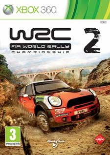 WRC2_2D_X360_EN