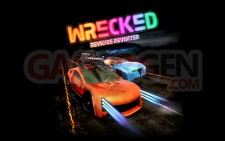Wrecked-Revenge-Revisited-Logo-10032011-01