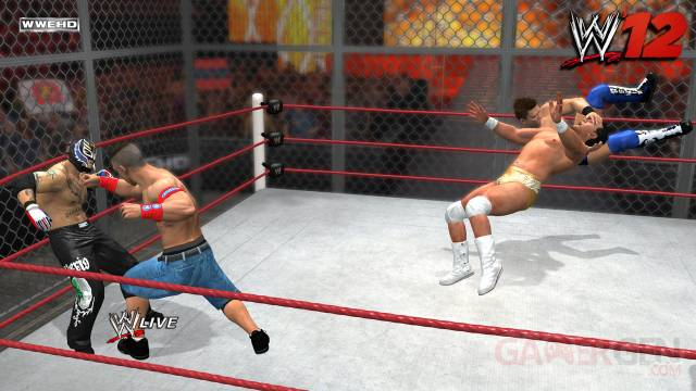 WWE-12_18-08-2011_screenshot-18