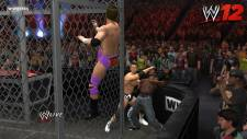 WWE-12_18-08-2011_screenshot-25
