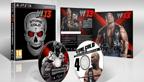 WWE-13_16-07-2012_head-1