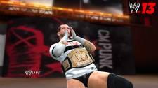 WWE' 13 (1)