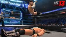 WWE' 13 (2)