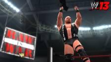 WWE' 13 (3)