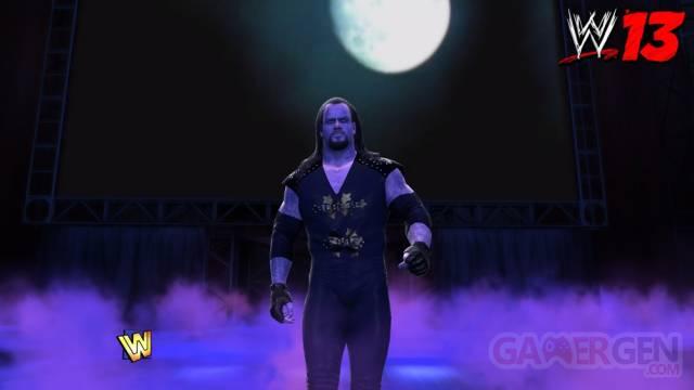WWE' 13 (4)
