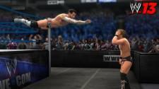 WWE' 13 (8)