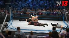 WWE' 13 (9)