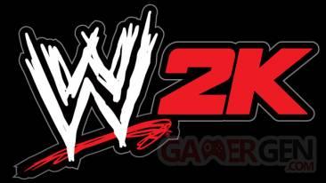 WWE 2K fond noir (1)