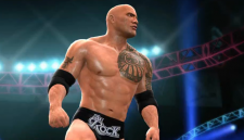 WWE 2K14 capture image screenshot trailer 24-06-2013 (1)