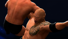 WWE 2K14 capture image screenshot trailer 24-06-2013 (2)