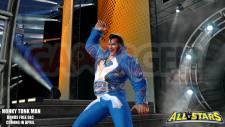 wwe-all-stars-honky-tonk-man-screenshots-captures-25032011-001