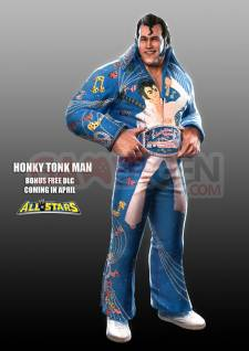 wwe-all-stars-honky-tonk-man-screenshots-captures-25032011-003