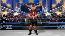 wwe-all-stars-screenshots-captures-ps3-09022011-001