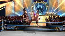 wwe-all-stars-screenshots-captures-ps3-09022011-003