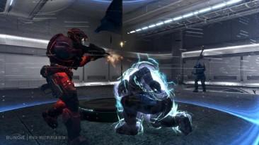 www.totalvideogames.com_Reach_MPBeta_SwordbaseStockpile2_70978__size_655_1500