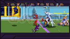 x-men-arcade-2