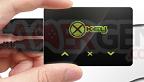 X360 key2