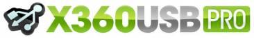 x360usb-pro-logo1