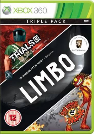 xbla_triplepack