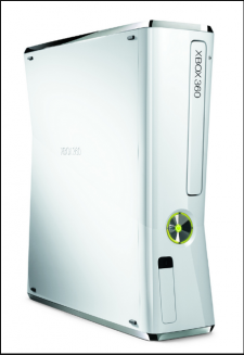 xbox-360-blanche