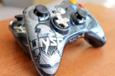Xbox 360 Halo 4 - Clichés 5