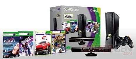 Xbox 360 nouvelle bundle japon image 26-02-2013