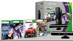 Xbox 360 nouvelle bundle japon vignette 26-02-2013