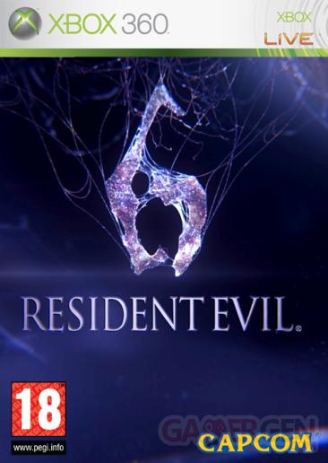 XBOX_360_Resident_Evil_6_Coverr