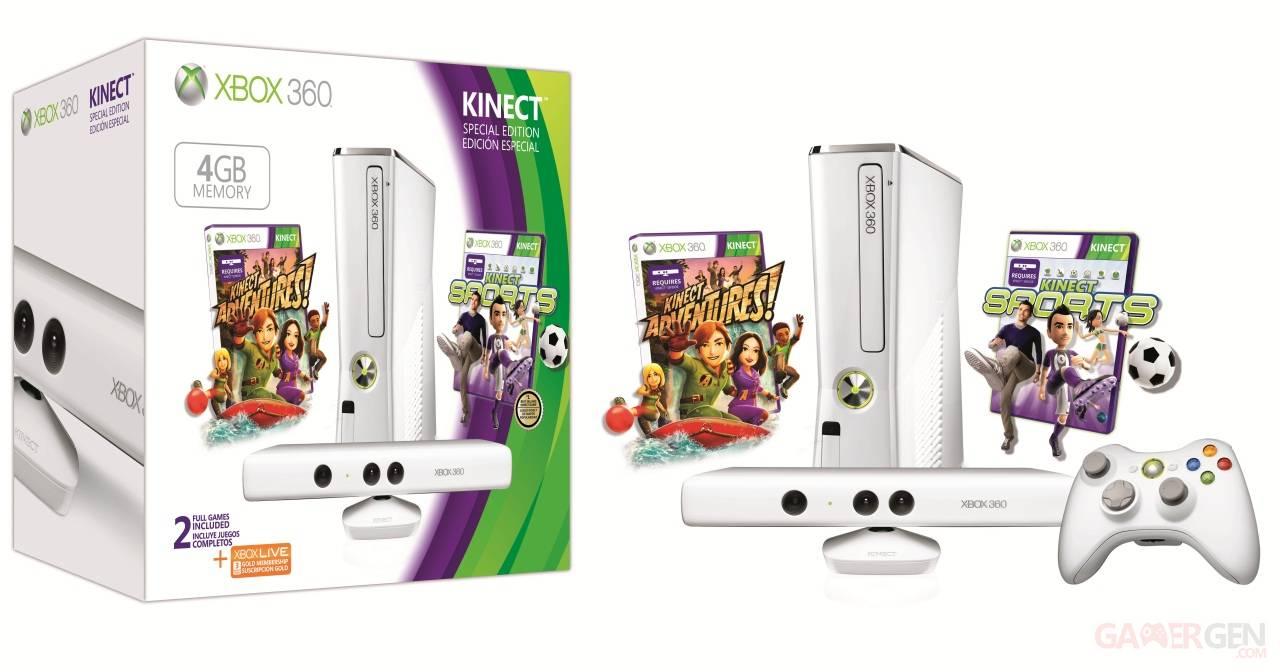Xbox-360-Slim-Glossy-White