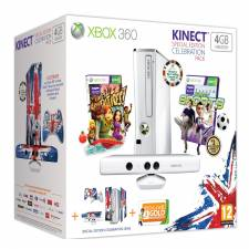 xbox 360 uk celebration pack (1)