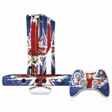 xbox 360 uk celebration pack (4)