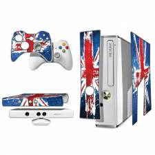 xbox 360 uk celebration pack (5)