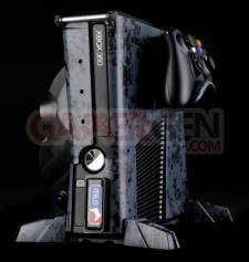xbox_360_vault_mlg_apocalypse_face_front