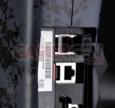 xbox_360_vault_mlg_apocalypse_face_usb_connector