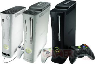 xbox-360-version-slim-fat