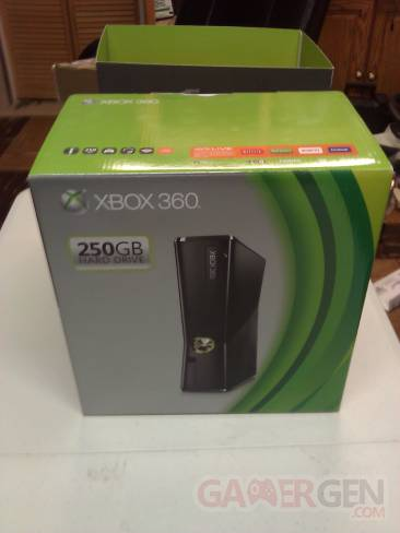 xbox 360 XBL10 (03)