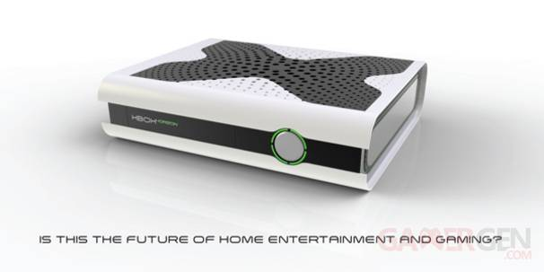xbox_720_concept_by_nathan_gendotti_behancenet