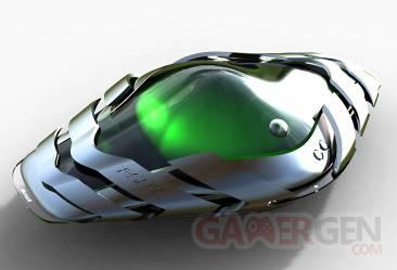 xbox-720-green