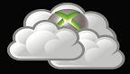 xbox cloud