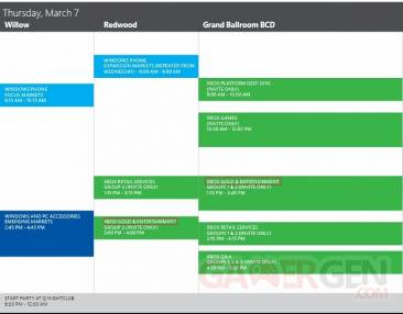 xbox-gold-and-entertainment-event-agenda