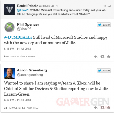 xbox greenberg spencer