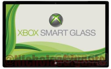 xbox-ios-android-windows-phone-smart-glass